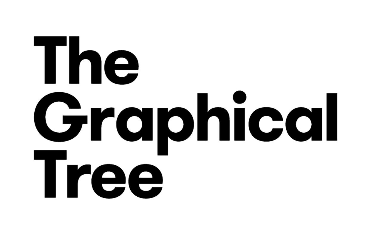 TGT logo 2017