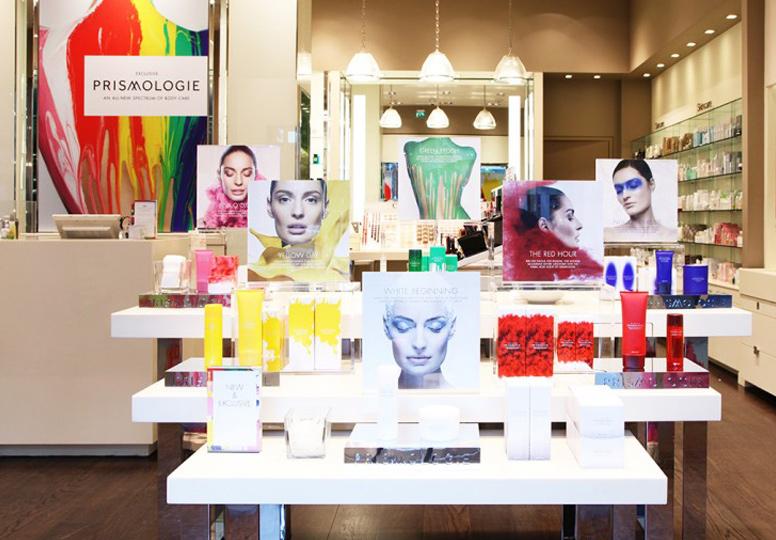 boutique image graphics